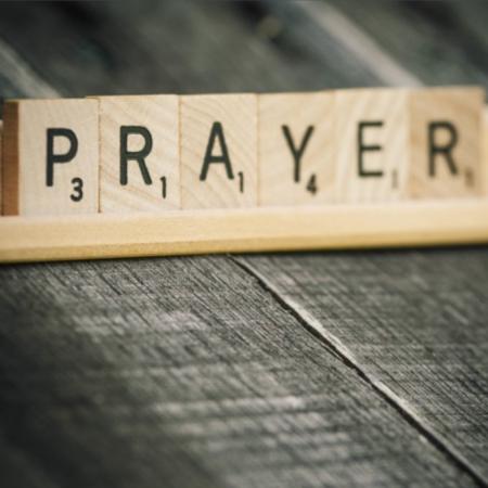 Previous Prayer Calenders